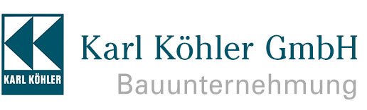 Karl Köhler Bauunternehmung